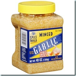 minced_garlic